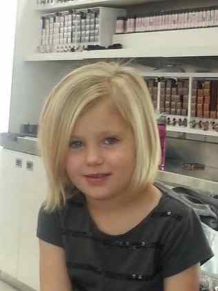 Little Girl Haircuts 34